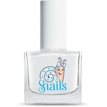 Lac Snails Breathe Easy+Creion Decorativ si Sticker