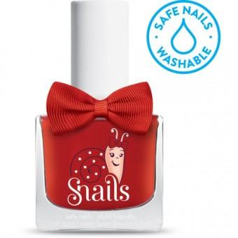 Lac Snails Love Is+Creion Decorativ si Sticker