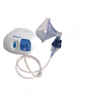 Nebulizator cu compresor Joycare 117