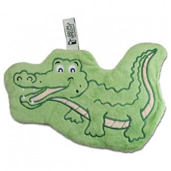 Pernuta pentru colici Crocodil Gruenspecht