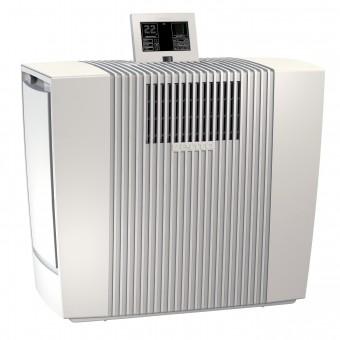 Purificator aer cu functie de odorizare Venta LP60