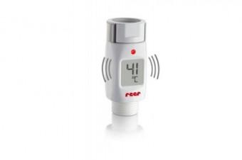 Termometru digital pentru cada si dus REER