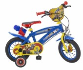 Bicicleta copii  12 inch - Mickey Mouse