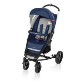 Carucior Sport Espiro Magic Pro Navy