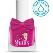 Lac Snails Sweet heart+Creion Decorativ si Sticker
