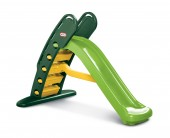 Tobogan Verde 180 cm Little Tikes